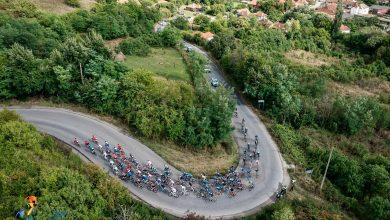 Photo of Turul României la Sibiu, în 2 și 3 septembrie. Evenimente și restricții de circulație