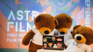Photo of Astra Film continuă online. 43 de titluri din selecția oficială pot fi vizionate până în 19 septembrie