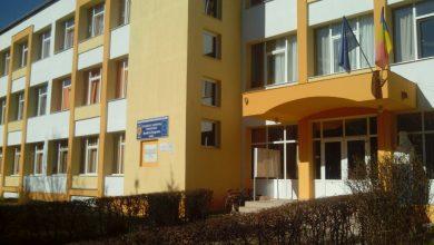 Photo of 149 de posturi de director școlar, vacante la nivelul județului Sibiu
