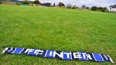 Photo of FC Inter Sibiu joacă, mâine, cu ASA Sibiu
