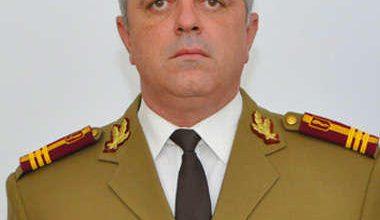 Photo of Daniel Chelcea, noul manager al Spitalului Județean Sibiu