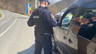 Photo of Peste 500 de locuri libere, în echipa Jandarmeriei Române