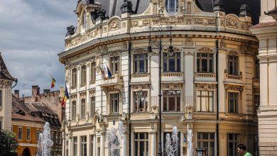 Photo of Cum poți intra în sediile Primăriei Sibiu și beneficia de serviciile publice