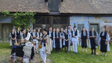 Photo of Turismul cultural în satele din Mărginimea Sibiului, analizat în cadrul unui proiect european