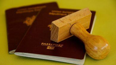 Photo of Sibienii nevaccinați vor plăti mai mult pentru pașaport sau permisul de conducere