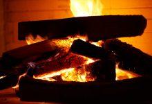 Photo of A început depunerea cererilor privind ajutorul pentru încălzirea locuinței și  pentru suplimentul de energie