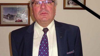 Photo of Robert Blaj nu a murit de COVID-19