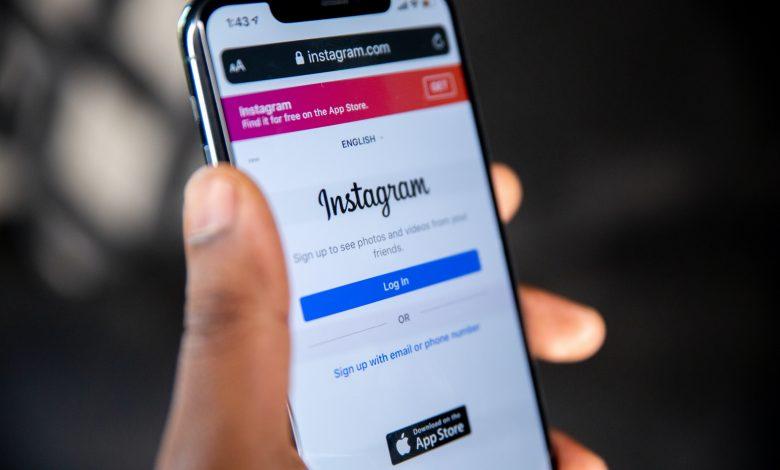 """Photo of Instagram pune pe """"pauză"""" aplicația pentru adolescenții care petrec prea mult timp online"""